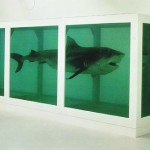 hirst_impossibility
