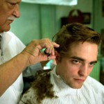 robert-pattinson-hair-cut-cosmopolis